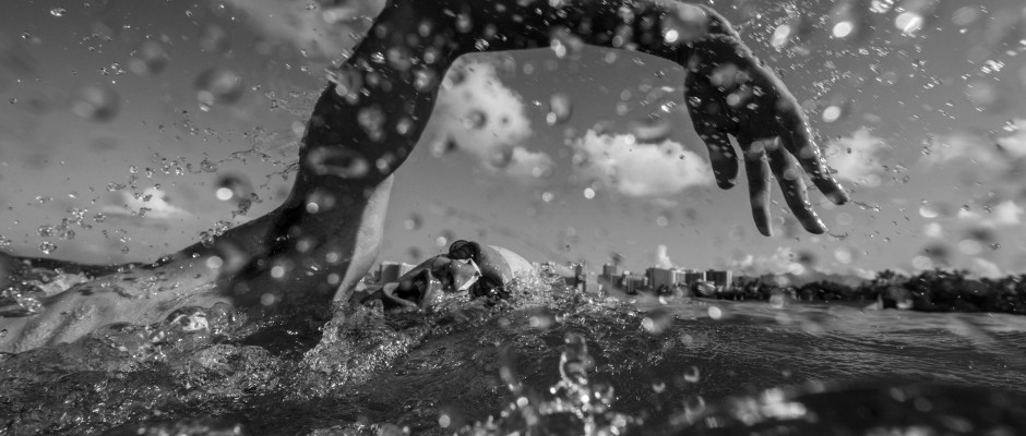 Waikiki-Roughwater-Swim-by-Mike-Lewis-8