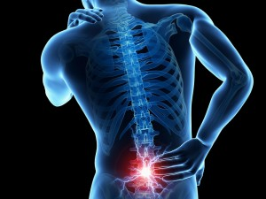 dt_140422_back_pain_spine_800x600